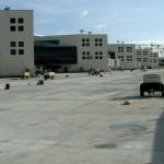 Lajes-01-Aeroporto de Lisboa-900x490
